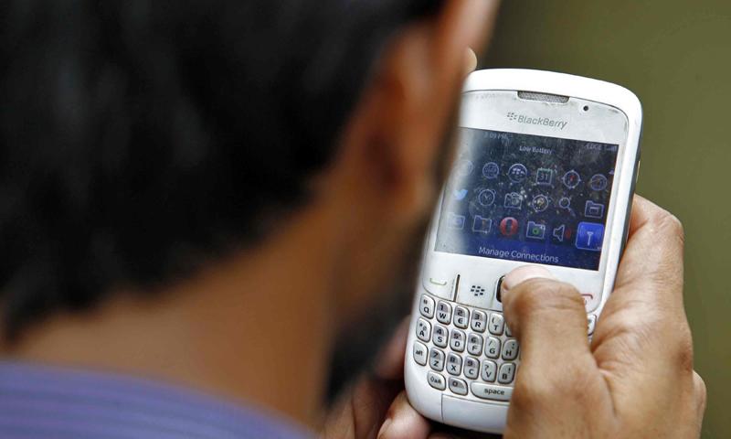 mobile phones 5 essay