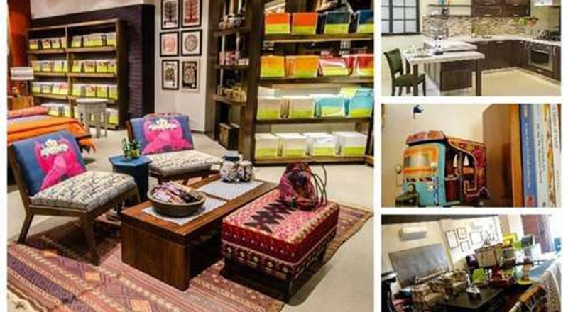 Top Picks For Home Decor: These 10 Stores Get Interiors Right   Style    Images