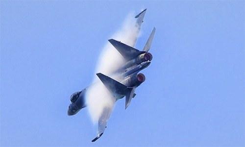 Αποτέλεσμα εικόνας για Su 35