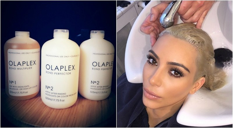 Is Olaplex truly as revolutionary as the hype suggests? I decided to find out for myself!