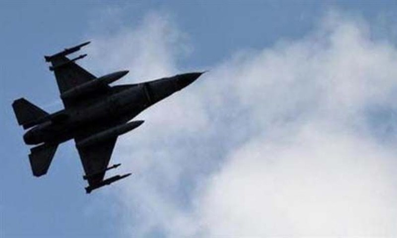 US led coalision call on the Russian Federation to immediately cease its attacks on the Syrian opposition.—Reuters/File