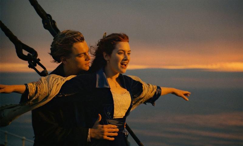 ہولی وڈ کی سب سے زیادہ کمانے والی 15 فلمیں