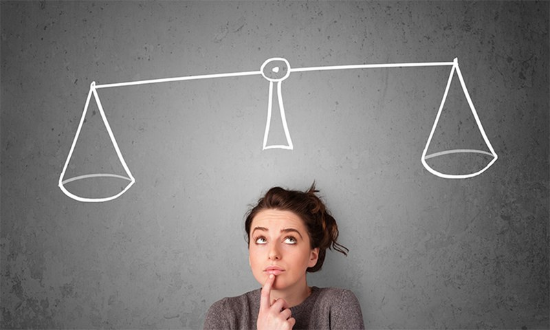 10 صلاحیتیں جو کیرئیر کی ترقی کے لیے ضروری