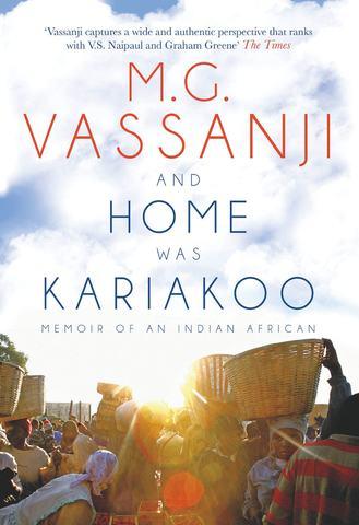 South asian diasporic writing a cover