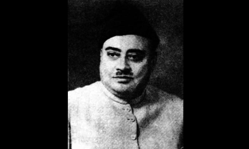 ان کے دور حکومت کے حوالے سے لکھی گئی کتابوں مضامین اور تبصروں سے معلوم ہوتا ہے کہ وہ ایک بالکل سادہ لوح انسان تھے۔