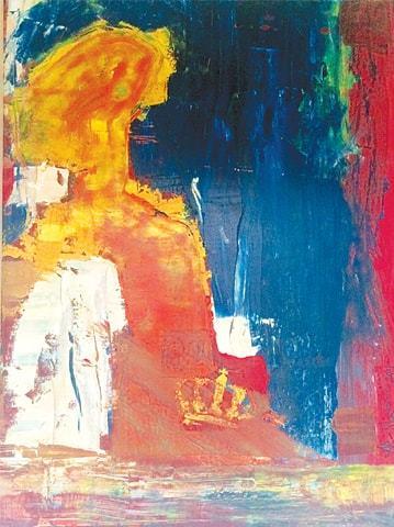 Pop art: Art in a time of creativity fever - Newspaper