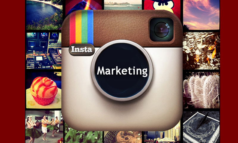 How local brands can use Instagram more effectively