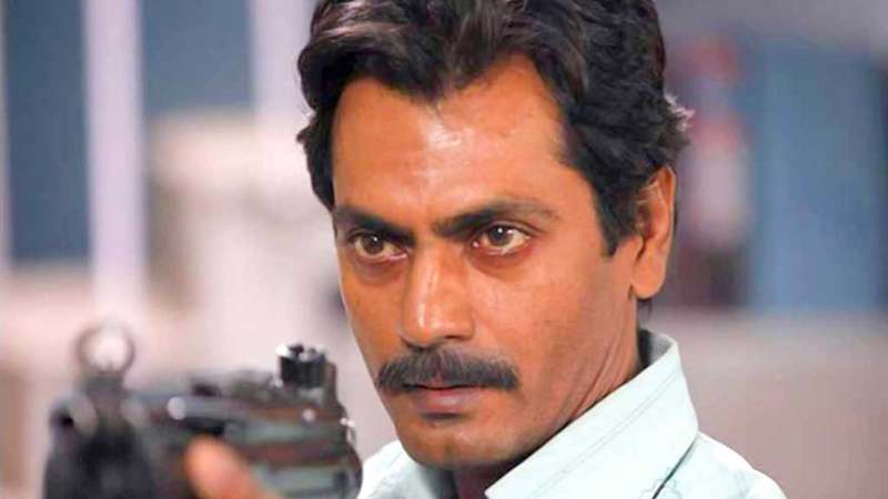'Gangs Of Wasseypur' makes a comeback on Netflix