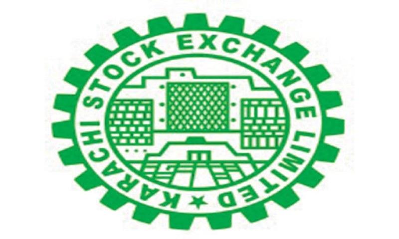 Forex exchange rates stockholm