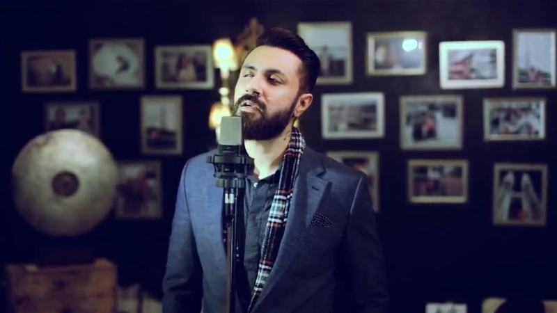 "He is composing ""signature Mustafa Zahid music"" for the film – Screengrab"