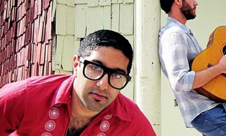 From Chee Malabar, Brooklyn Shanti and Saraswathi Jones to the Kominas and Shahid Buttar. —Photo Scroll.in