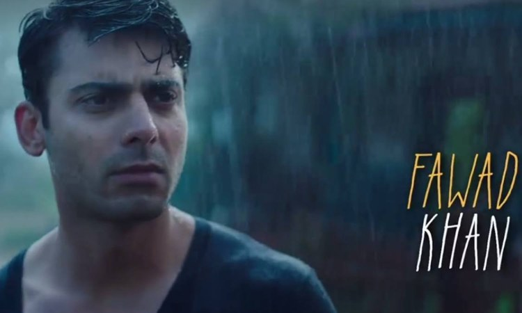 The trailer for Fawad Khan's Bolly flick Kapoor & Sons is out and it's amazing