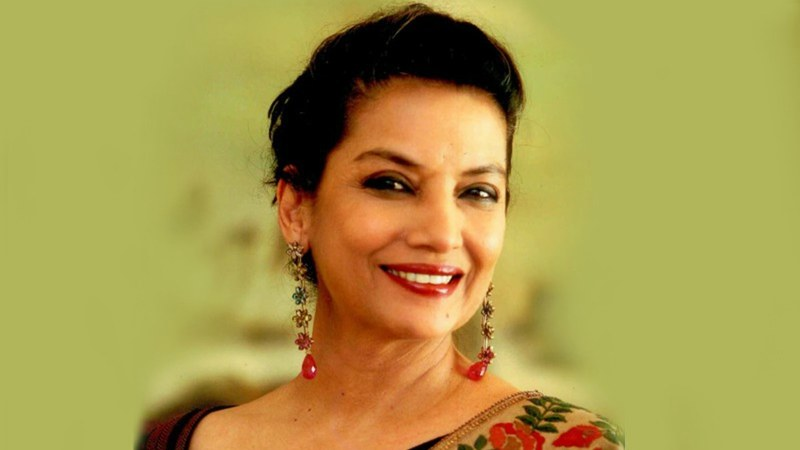The veteran actress is set to appear in Sonam Kapoor starrer Neerja next which is slated for release this Friday
