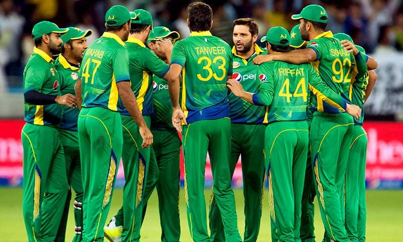 If the selectors should be held responsible for picking the 15-member party, choosing the playing XI is the touring management's domain in which captain is the boss. — AFP