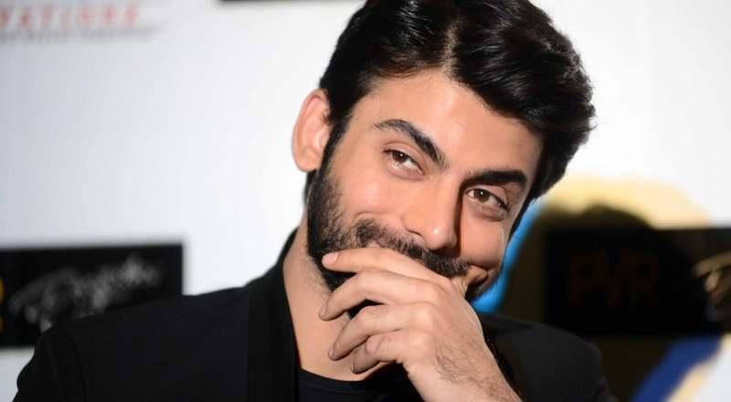 Fawad will play a DJ in Karan Johar's Ae Dil Hai Mushkil