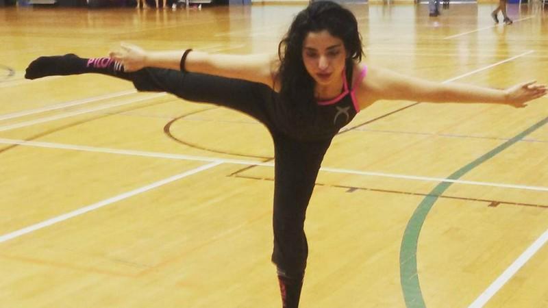 Personal trainer Fatima Zara Mallick debunks trendy fitness myths.