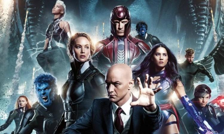 X-Men: Apocalypse was a disaster for its titular villain