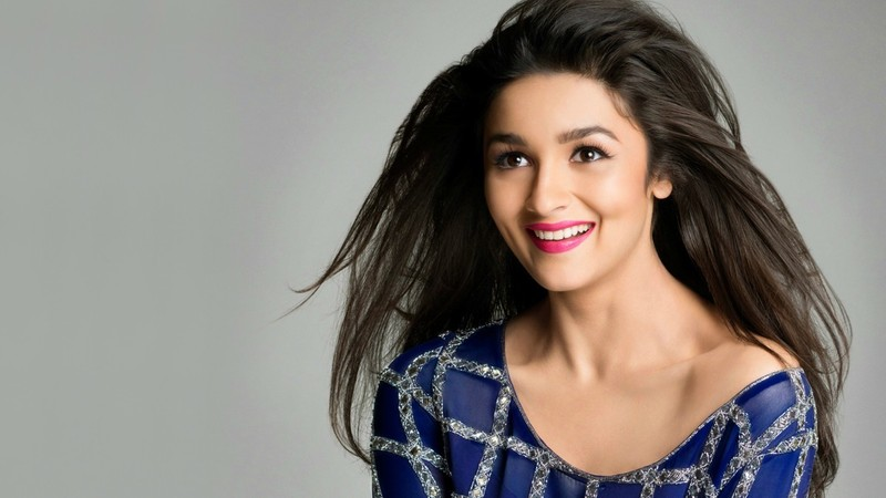 How Alia Bhatt Managed To Convincingly Play A Behari Migrant In Udta