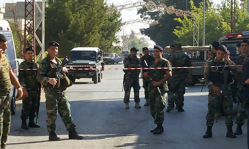 six-people-killed-in-lebanon-blasts