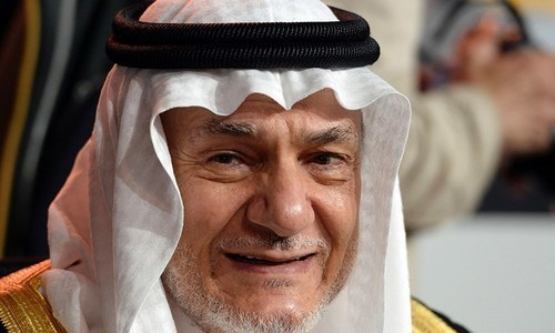 iran-says-saudis-back-terrorism-after-prince-attends-rebel-rally