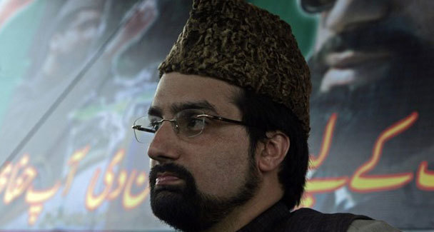 Hurriyat warns of regional catastrophe
