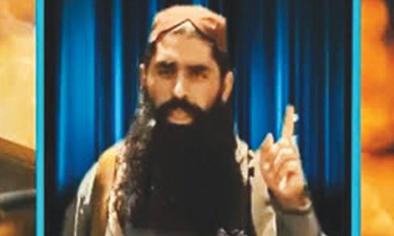 US commander confirms APS massacre mastermind killed