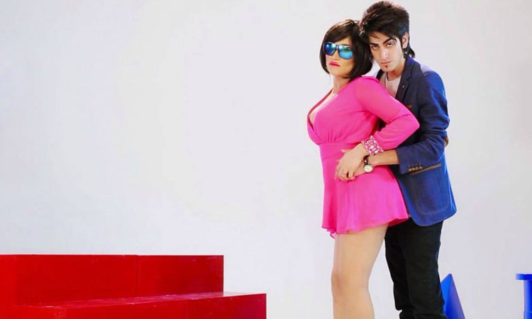 No One Gives Me Any Credit For Speaking About Girl Power Qandeel Baloch Celebrity Images