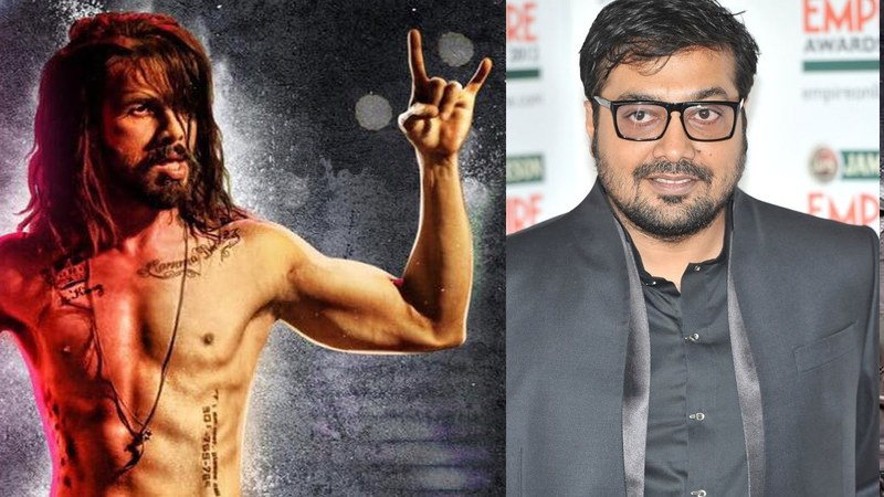 After Udta Punjab tussle, Indian government gives more power to filmmakers