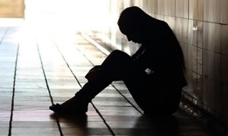 خودکشی عدم برداشت اور انتہا پسندی کی ایک ایسی کیفیت کا نام ہے جو انسان کو زندگی سے فرار حاصل کرنے میں مدد دیتی ہے —وکی میڈیا کامنز