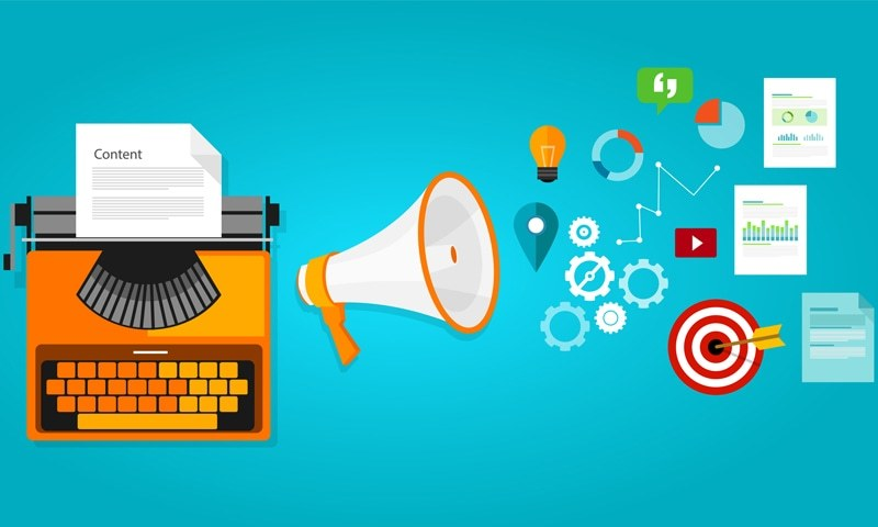 Keeping the communication central to the consumer