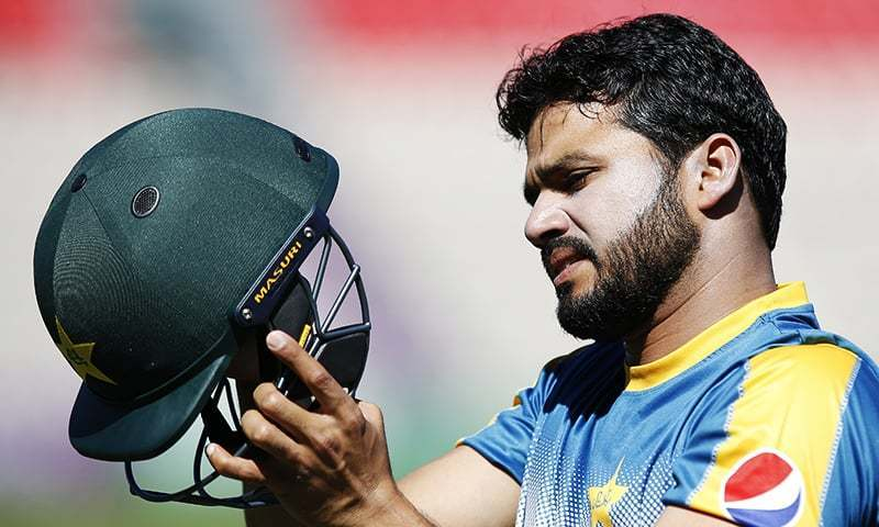 PCB drops plan to allow Afridi to play a farewell T20 match