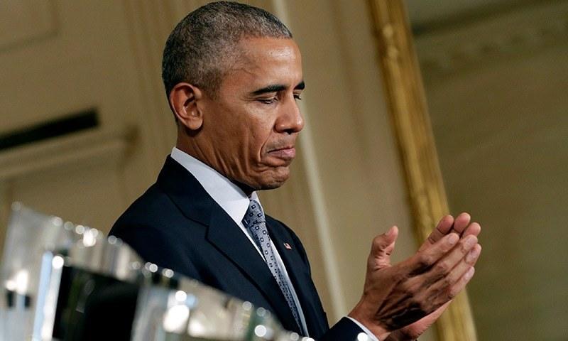 US Senate votes to override Obama's 9/11 bill veto to sue Saudi Arabia