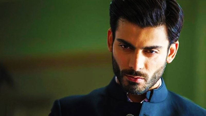 Fawad Khan will not be promoting Ae Dil Hai Mushkil, state reports