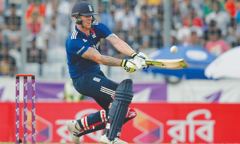 England captain Jos Buttler reprimanded for 'inappropriate comments' made to Bangladesh players