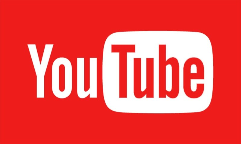 The appeal of YouTube for advertisers is evident – a mass audience and the opportunity to target messages.