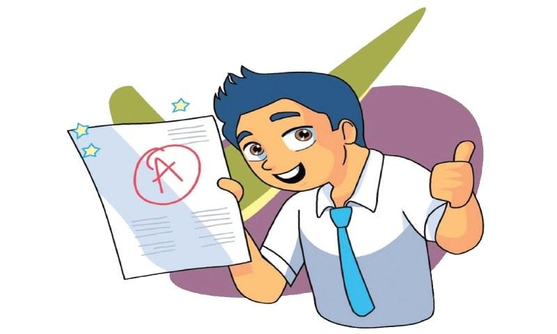 Short essay on hard work always pays