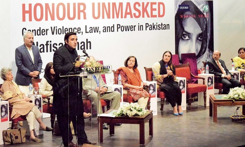 Former Pakistan president Asif Ali Zardari finally returns to Pakistan
