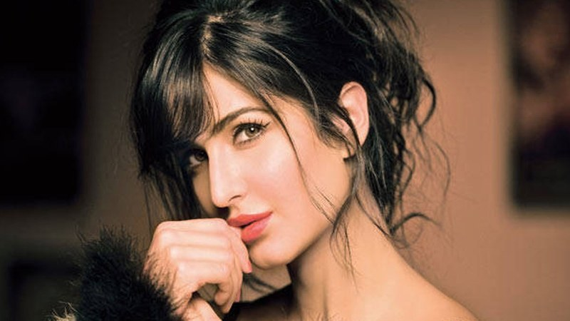 Katrina kaif will be a speaker at oxford university39s debating katrina kaif will be a speaker at oxford university39s debating society celebrity images voltagebd Image collections