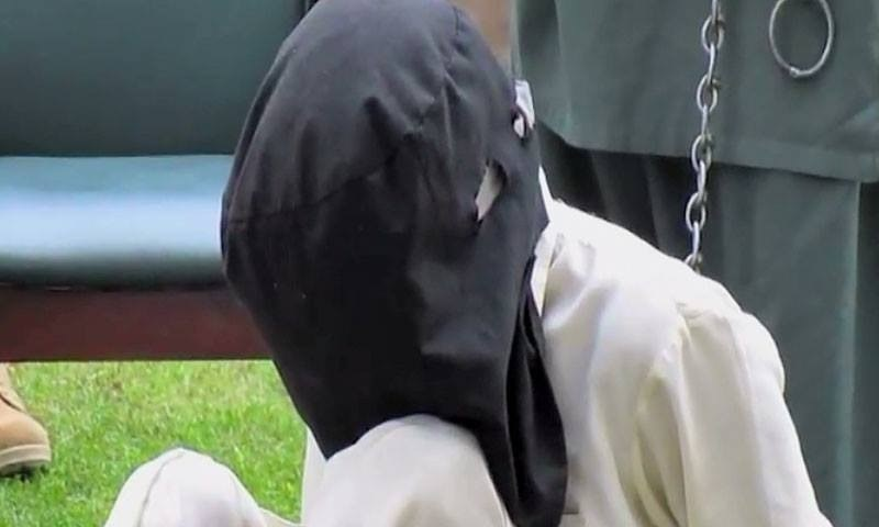 Gilgit-Baltistan police arrest 12 on charges of anti-state activities