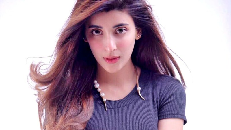 I am ecstatic that I got an opportunity to be associated with the best teams in the industry, says Urwa