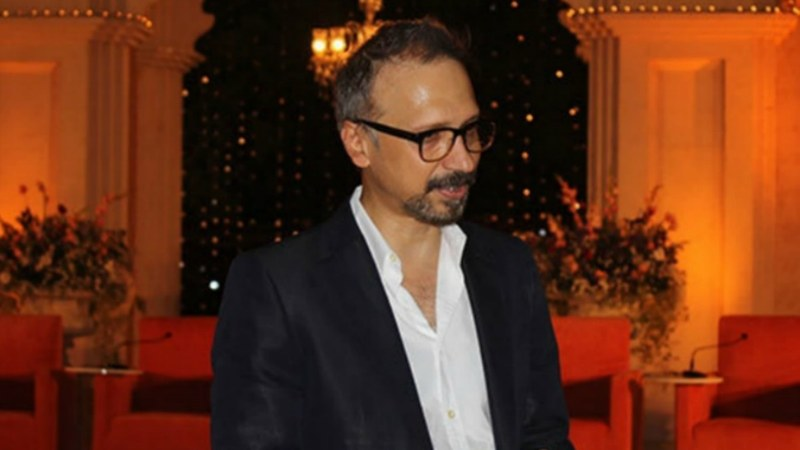 Asim Raza believes that good book adaptations are too expensive to make for Pakistani film budgets