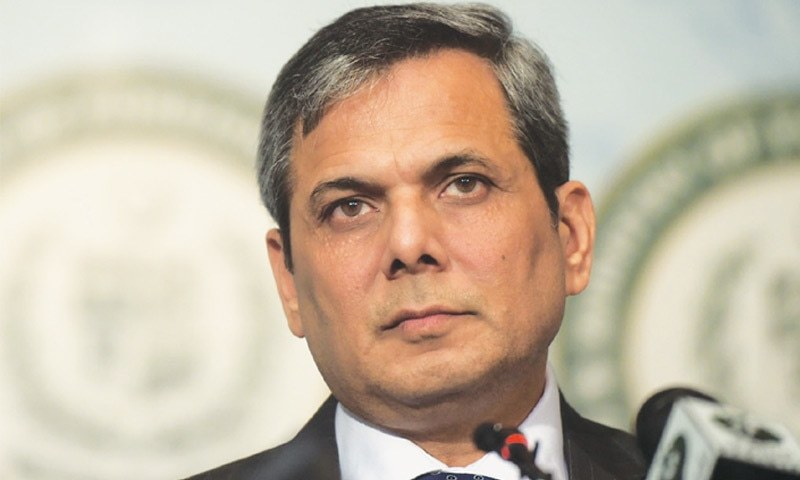 FO spokesman Nafees Zakaria says Sartaj Aziz's meeting with Afghan NSA Haneef Atmar in London was about developing a counterterrorism cooperation mechanism.