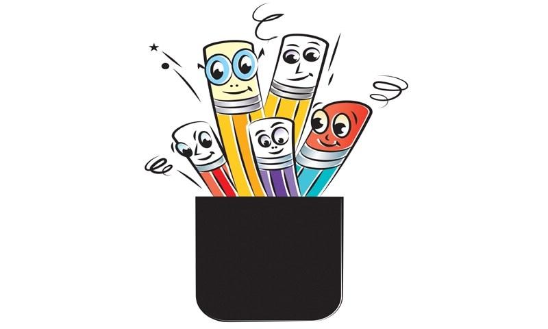 Illustration by Creative Unit.