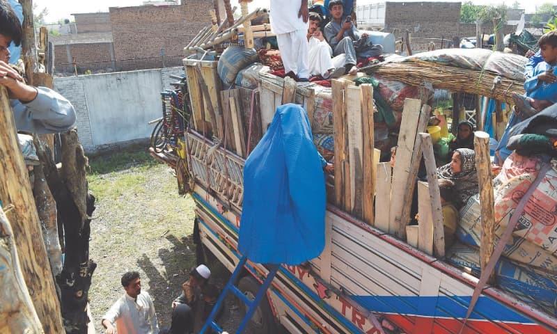 Building walls, fences won't end cross-border terrorism, says Afghan envoy