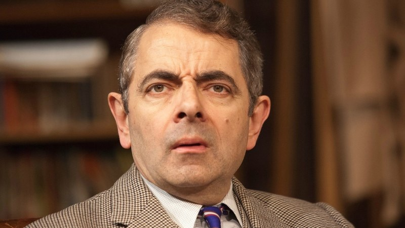 a new mr bean episode is in the works film tv images