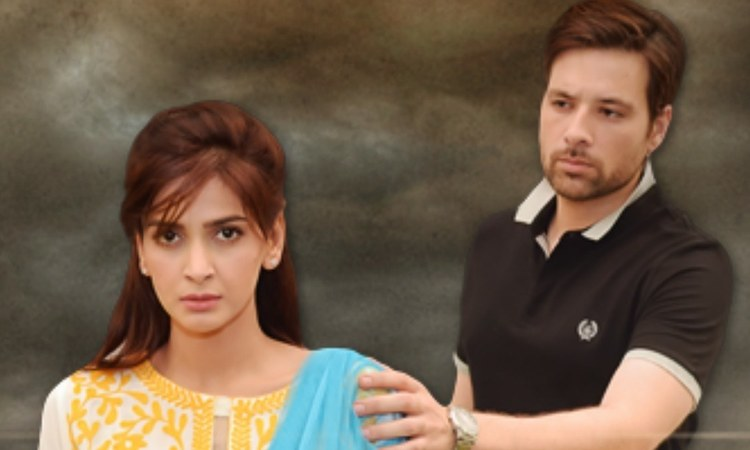 A child sexual abuse survivor speaks out about how 'jokes' about abuse and insensitive Pakistani TV dramas affect them