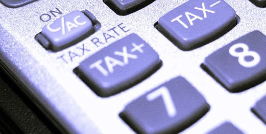 Sindh offers taxpayers incentives