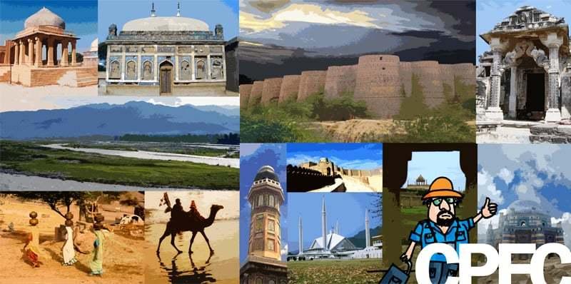 smokers 39 corner china 39 s sunlight on our tourism pakistan