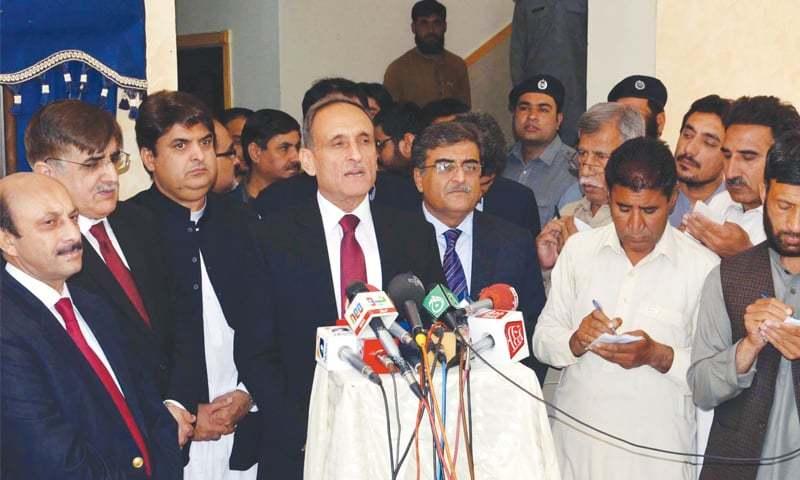 Pakistan says 12 militants killed in military operation