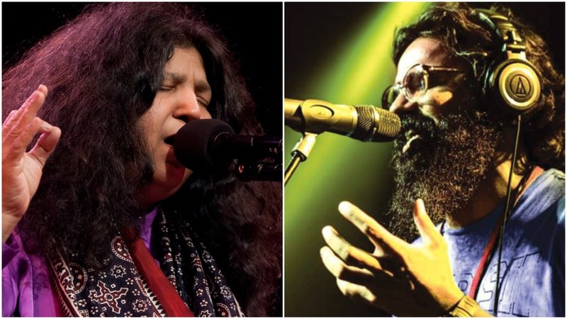 Abida Parveen And Asrar Shah Join Forces For This Rangreza Track The Result Is Sheer Brilliance